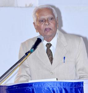Er. Narayanrao Deo <br><b>2001-2002</b>