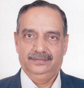 Ar. Vishwas Kulkarni<br><b>2011-2012</b>